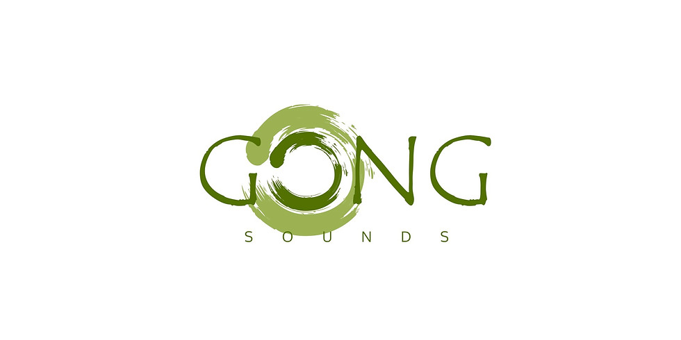 GONG RELAX AÑO NUEVO