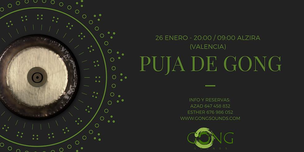 PUJA DE GONG AÑO NUEVO (1)