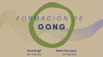 Programación Formación de Gong 2020-2021 VALENCIA Y ALICANTE