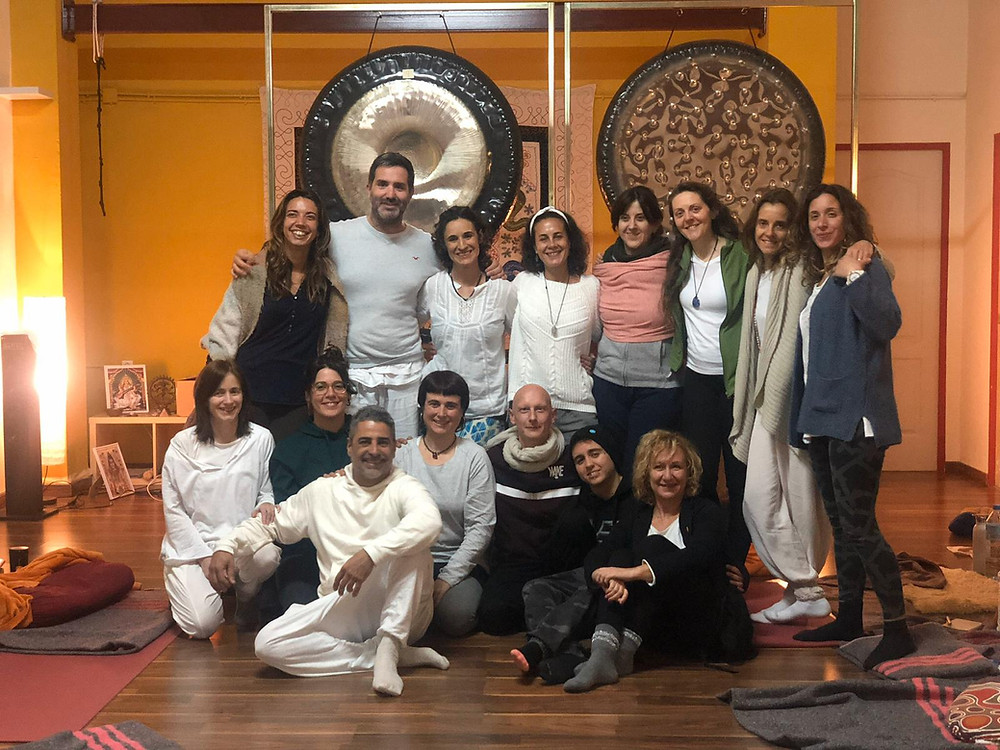 Promoción Gong Valencia 2019-2020