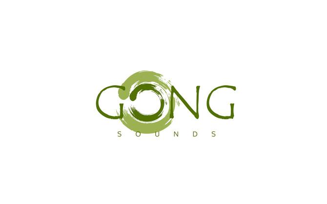 Formación de Gong Valencia - Fechas -