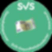 Button%20Gesundheitspartner_edited.png