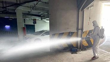 Our Bazooka Sprayers.jpg