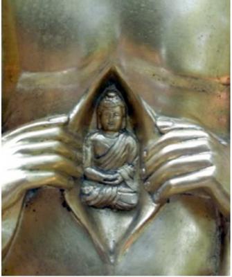 buddha nature.PNG