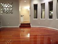 floor care company illinois, chicago floor restoration, floor restoration quote