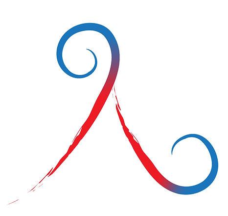 Logo Homme JPG HD.jpg