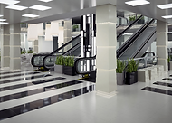 strip and wax floor service chicago, strip and wax floor janitorial, stripping waxing floor company, illinois strip and wax floor quote