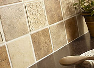 tile grout cleaning illiinois, tile grout cleaning chicago, cleaning quote