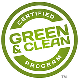 green clean janitorial company