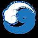Logo Julien Chabert Shiatsu PNG HD Blanc.png