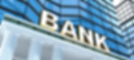bank cleaning service chicago, bank janitorial company