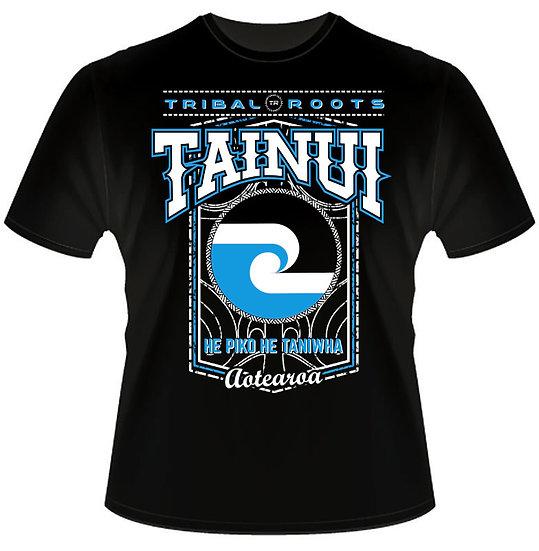 TAINUI 2021 T-SHIRT