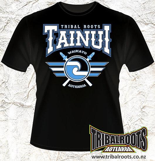 TAINUI T-SHIRT