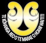 Te Kohanga Reo Hoani Waititi T-shirt