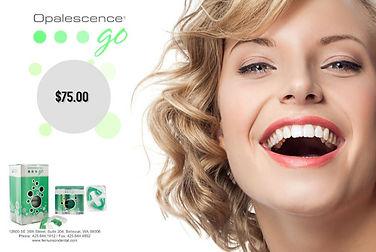 Opalescence ad.JPG
