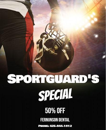 Sportguard.JPG