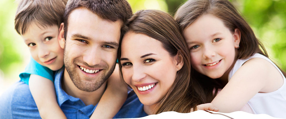 flint-hills-dental-family.jpg