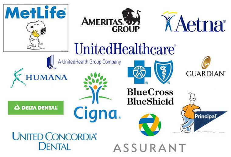 Insurance-pic.jpg