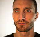 Sylvain Huc.jpg
