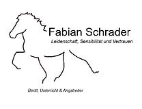 Logo Fabi.png