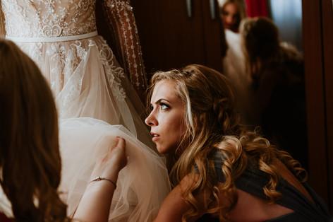 047 Wedding Photography_Julia si Mihai.jpg