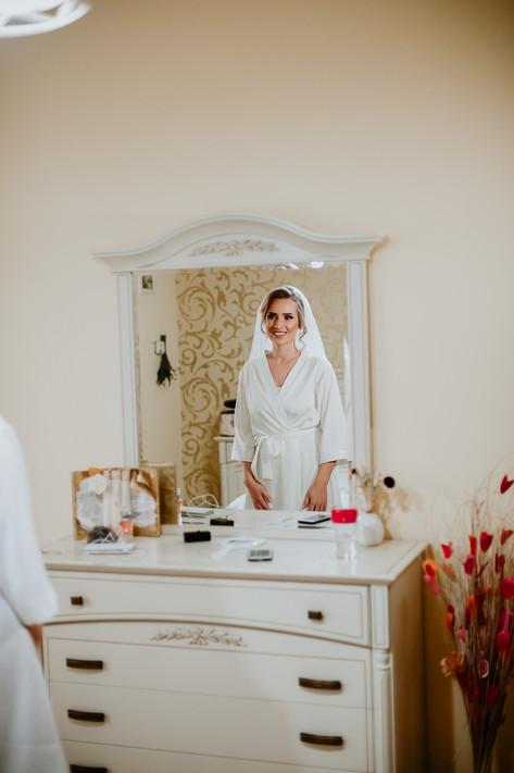 021 Wedding Photography_Simona si Aditu.jpg