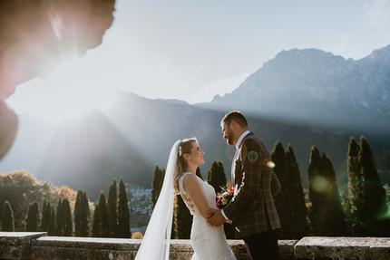 Simona & Aditu After Wedding Photography