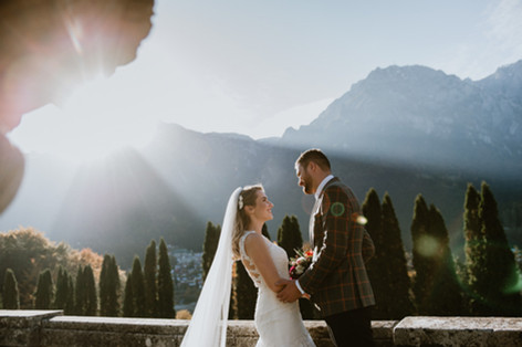 029 After Wedding Photography_Simona si Aditu.jpg