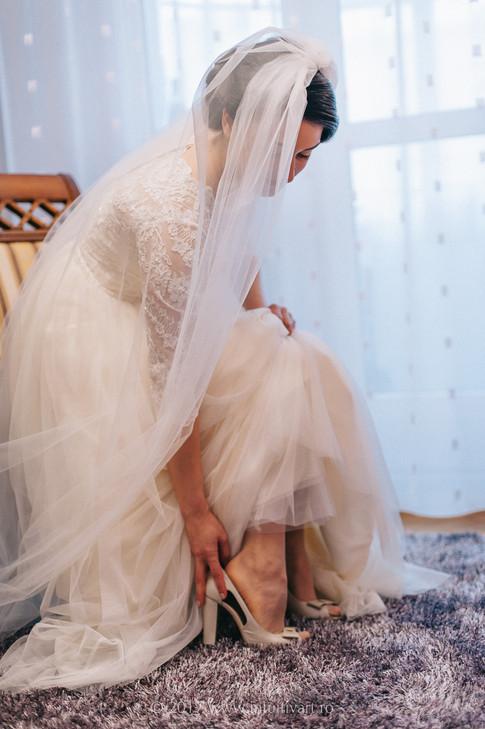048 Wedding Photography_Anca si Daniel.jpg
