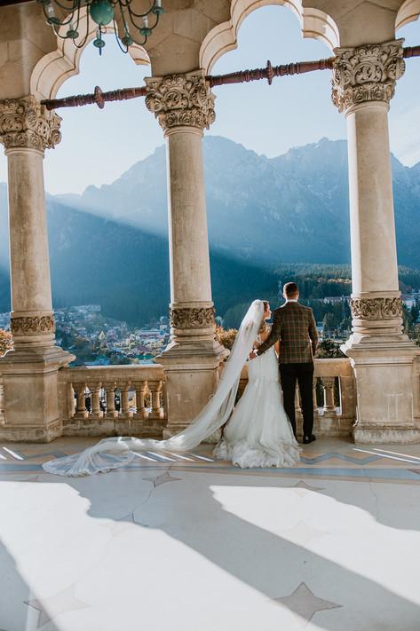 026 After Wedding Photography_Simona si Aditu.jpg