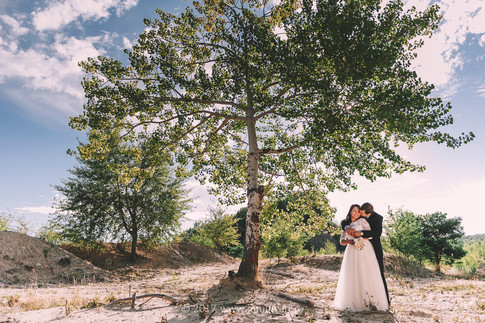 024 After Wedding Photography_Anca si Daniel.jpg