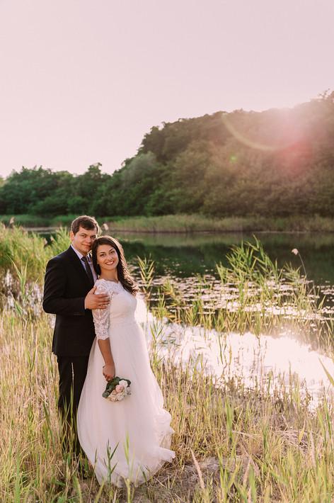 046 After Wedding Photography_Anca si Daniel.jpg