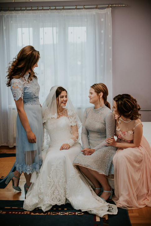 1100_Wedding Photography_Monica si Catal