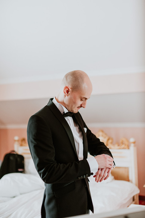 044 Wedding Photography_Paula si Catalin.jpg