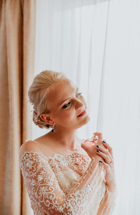 035 Wedding Photography_Julia si Mihai.jpg