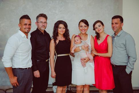 021 family photography_Cezara.jpg