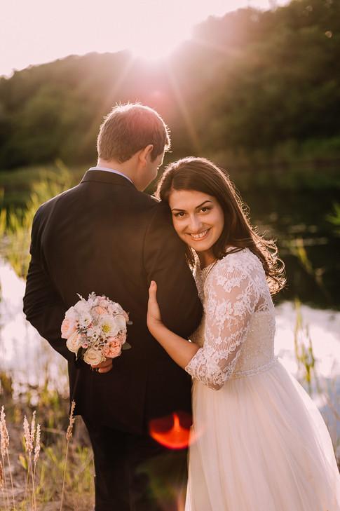 048 After Wedding Photography_Anca si Daniel.jpg
