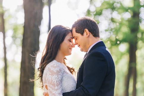 008 After Wedding Photography_Anca si Daniel.jpg