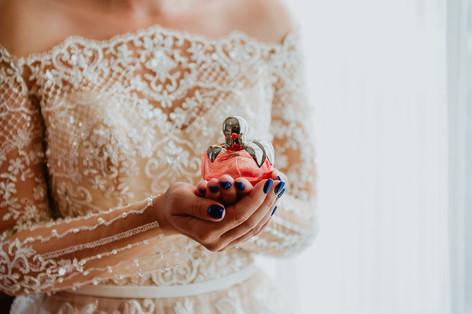 037 Wedding Photography_Julia si Mihai.jpg