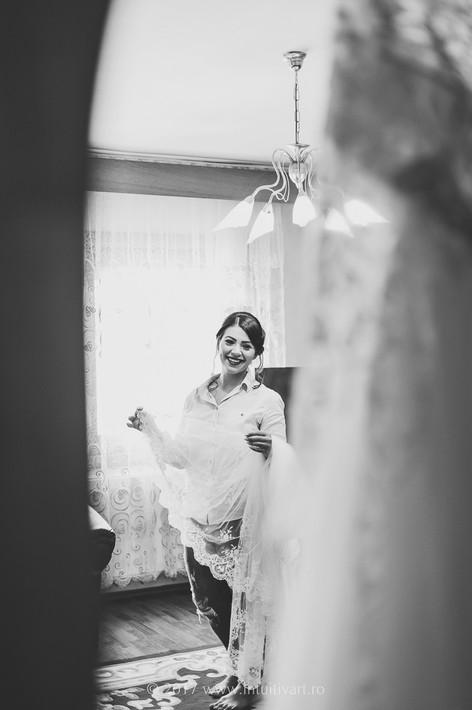 046 Wedding Photography_Dana si Mihai.jpg