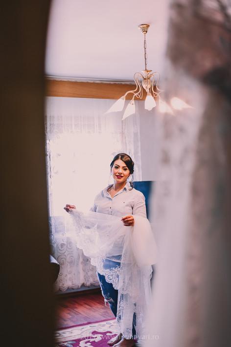 045 Wedding Photography_Dana si Mihai.jpg
