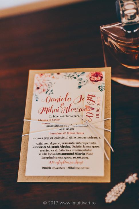 039 Wedding Photography_Dana si Mihai.jpg