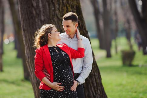 010 maternity photography_Andra&Radu.jpg