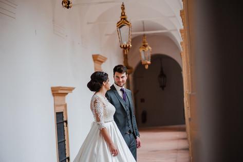 003 After Wedding Photos_Denisa si Dinu.jpg