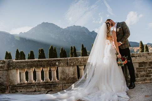 032 After Wedding Photography_Simona si Aditu.jpg