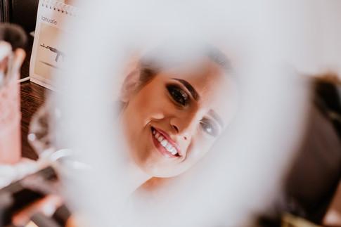011 Wedding Photography_Simona si Aditu.jpg