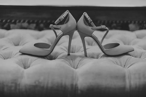 029 Wedding Photography_Paula si Catalin.jpg