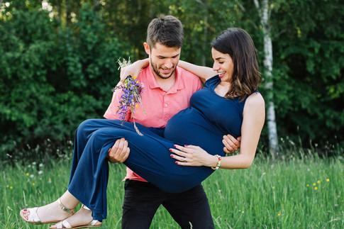030 maternity photography_Anca si Sorin.jpg