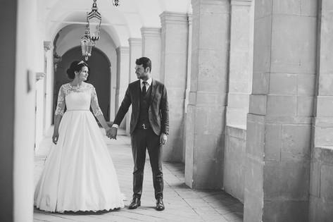 013 After Wedding Photos_Denisa si Dinu.jpg