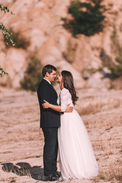 025 After Wedding Photography_Anca si Daniel.jpg